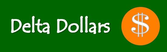 Delta-Dollars-Newsletter-1