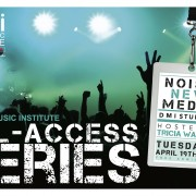NewNoiseMedia_All-Access