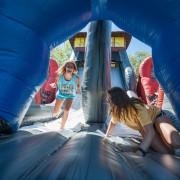 springfest 2016 COMPRESSED-9