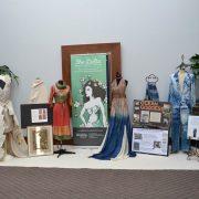delta council exhibit 2016