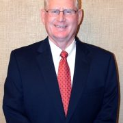 Frank Sibley '71 has been elected chairman of the Mississippi Bankers Association.