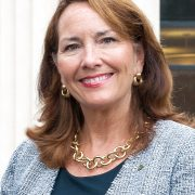 First Lady Nancy LaForge will serve as vice president of the Mississippi Institute of Arts and Letters.