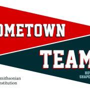 Hometown Teams_Title Treatment_cmyk_OTL_FNL
