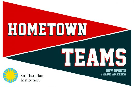 Hometown Teams_Title Treatment_cmyk_OTL_FNL
