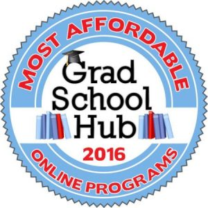 Grad-School-Hub-Most-Affordable-Online-Programs-2016