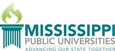 MS public universities