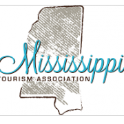 ms-tourism