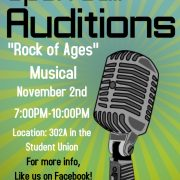 open-call-auditions-poster