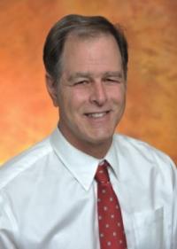 Dr. Jeff Passe