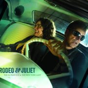 Join the Delta Music Institute for a DMI All Access event featuring Rodeo & Juliet Oct. 25 at 6 p.m.