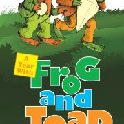 frog_and_toad-page-001