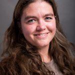 Dr. Sharon Hamilton