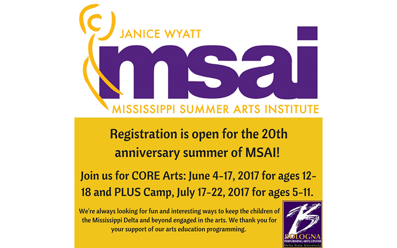 MSAI-Registration-Announcement-1-22F72F2017