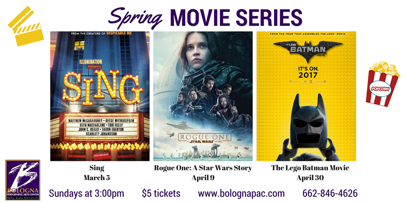 Spring-Movie-Series-TWITTER-POST