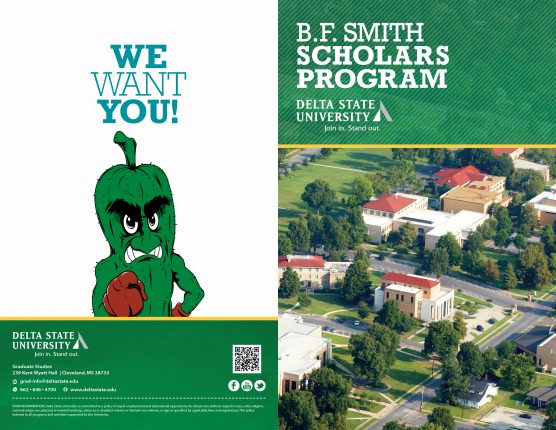 B-F-Smith-Scholars-Program-Brochure-2017-1