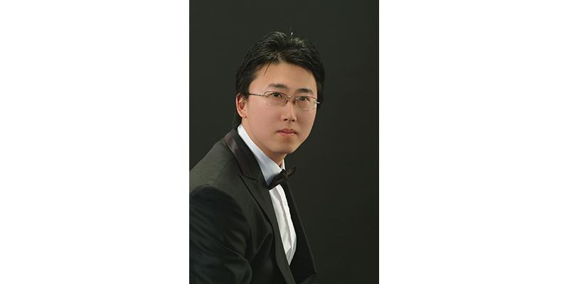 Joong-Han-Jonathan-Jung