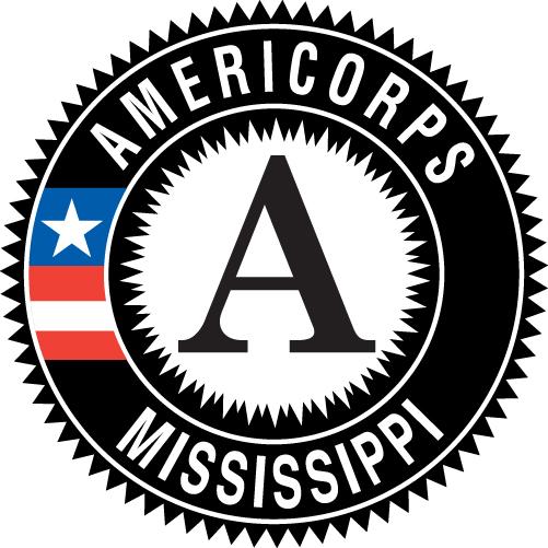 AmeriCorps_MISSISSIPPI1
