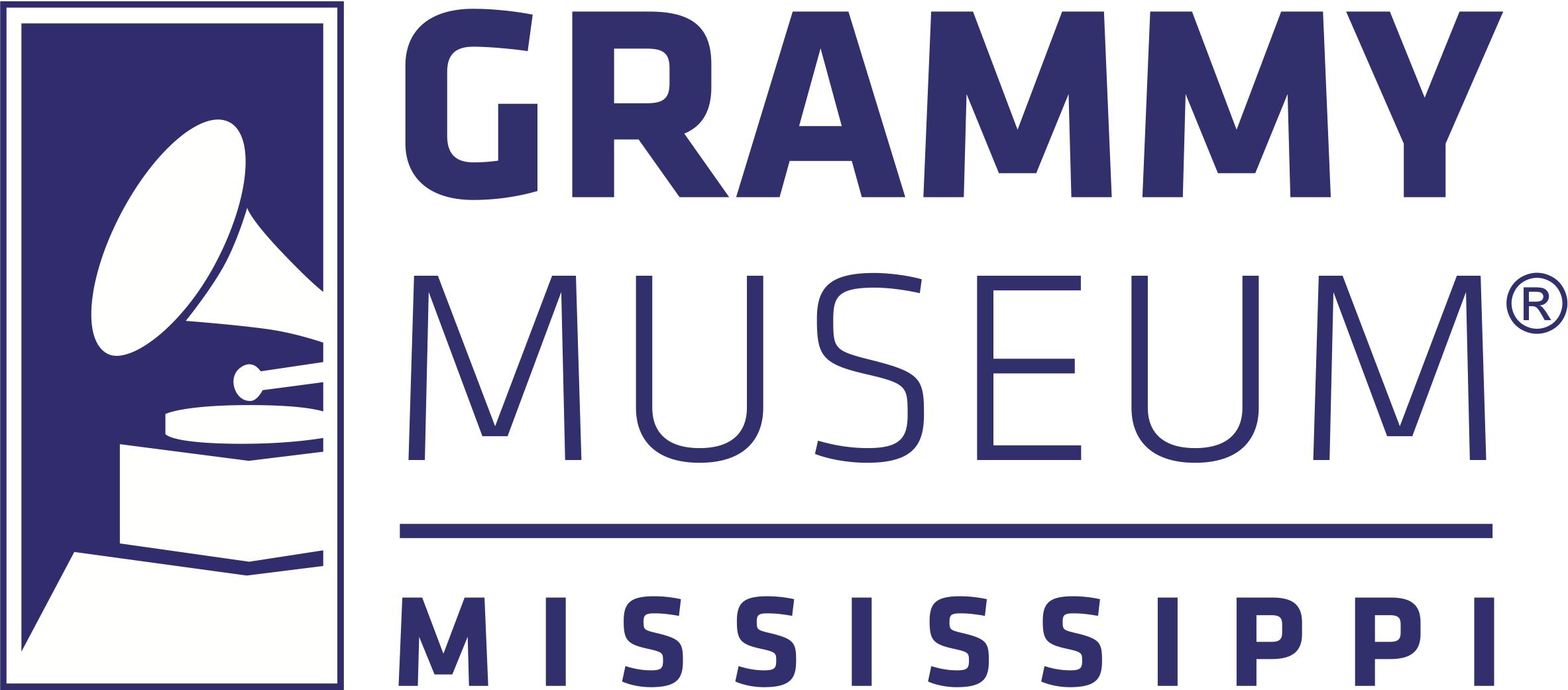 GMM_logo_horizontal