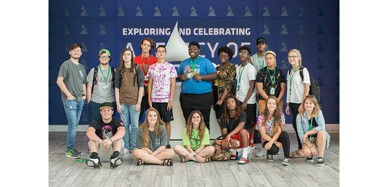 GRAMMY-Museum-MS-Group-Photo-2017-2