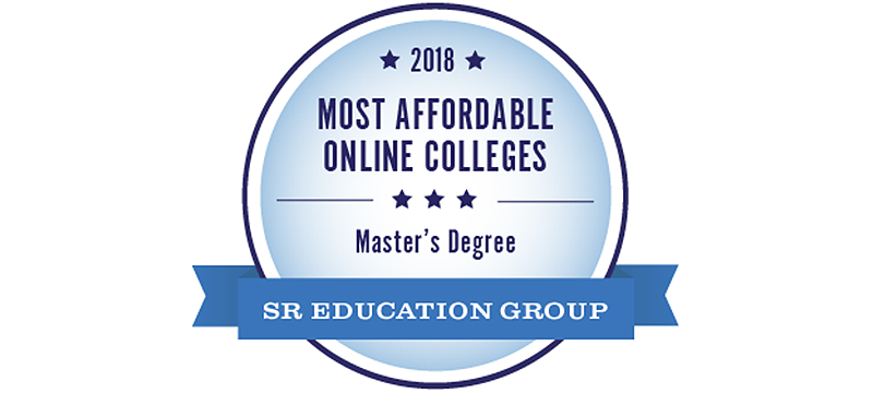 Delta State ranked nationally for affordability - News and