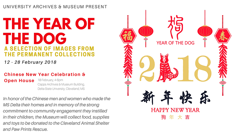 Chinese Heritage Museum to celebrate Chinese New Year - News and Events 0ba60b5f0