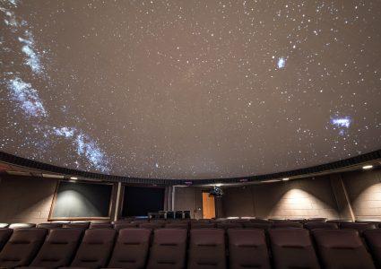 compressed-planetarium-11