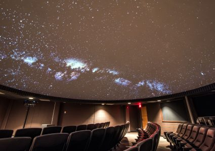 compressed-planetarium-12