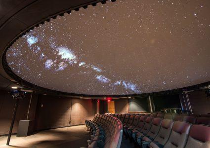 compressed-planetarium-13