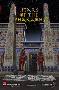 stars_of_the_pharaohs