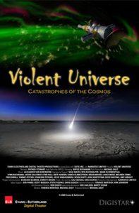 violent_universe
