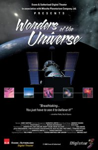 wonders_of_the_universe