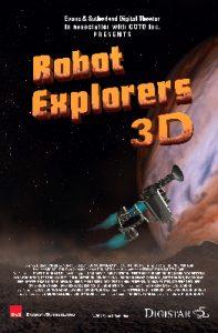 robotexplorers3d