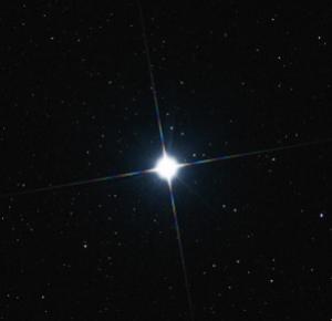 nova-stella