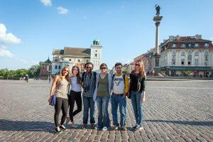 Lublin trip-4