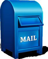 University Post Office Communications And Marketing