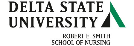 Delta State School of Nursing Logo
