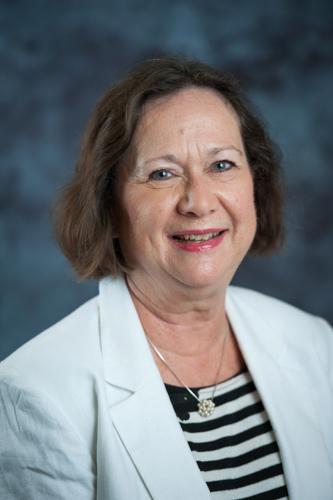Debra Allen, MSN, RN