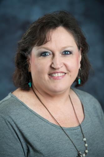 Donna Hill, DNP, FNP-C