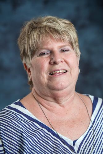 Judy Haney