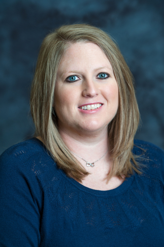 Natalie R. Dozier, MSN, FNP-C