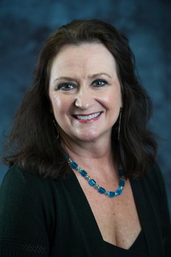 Becky Daniels, MSN, PPCNP-BC