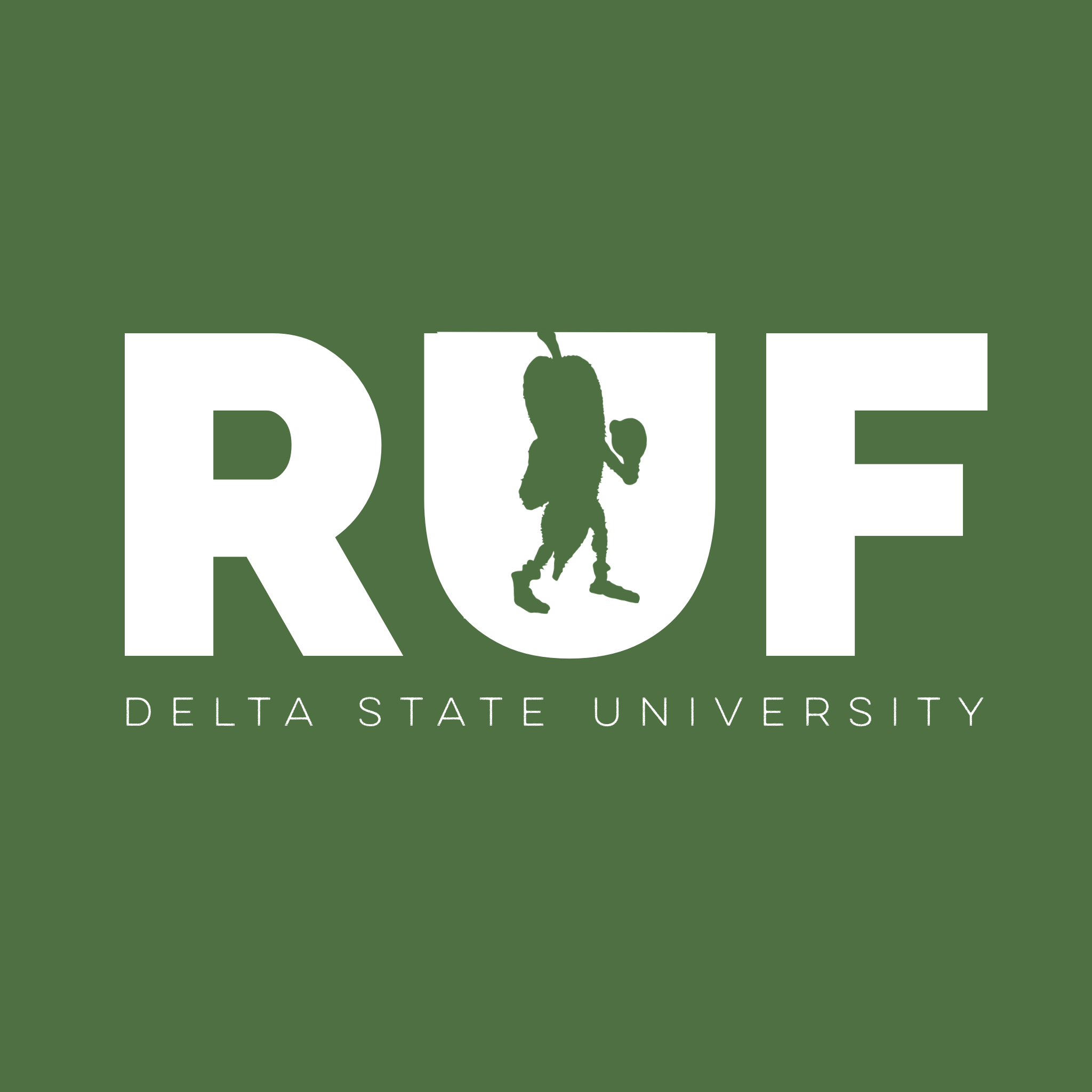 http://www.deltastate.edu/student-affairs/index.php?gf-download=2019%2F12%2FGreen-RUF-Okra-lgo.PNG&form-id=1&field-id=21&hash=829e516ad99fbf04a717b081b0e47161b1cb8733141b1535495be5fc1e897485