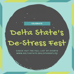 delta-states-de-stress-fest