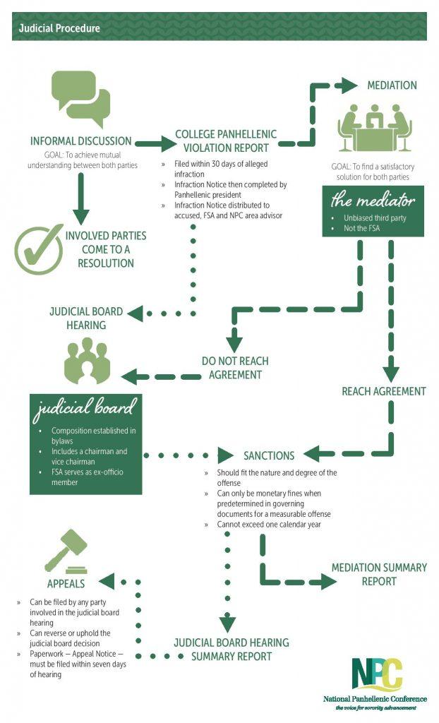 Judicial Procedure-1 - Copy-page-001