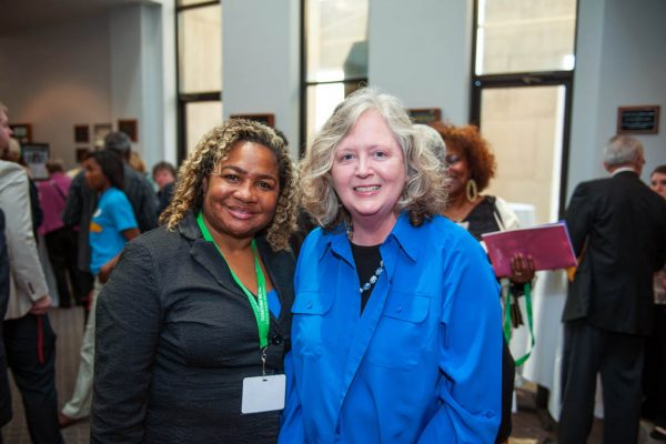 2015 winning the race OPENING RECEPTION-29