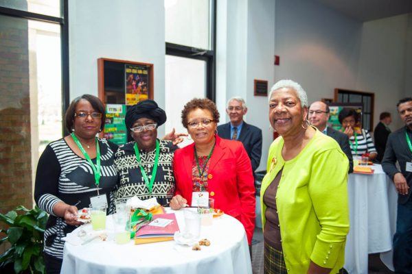 2015 winning the race OPENING RECEPTION-7