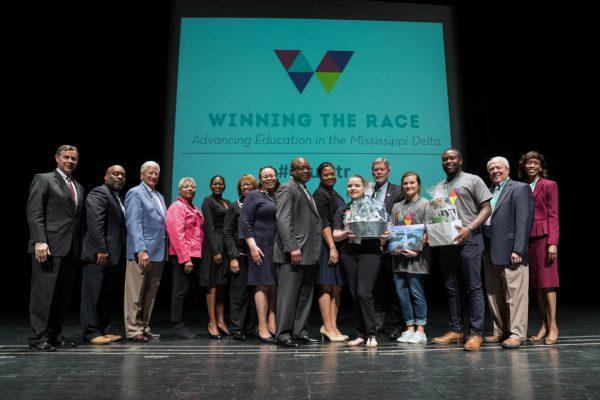 2017 Winning The Race-26
