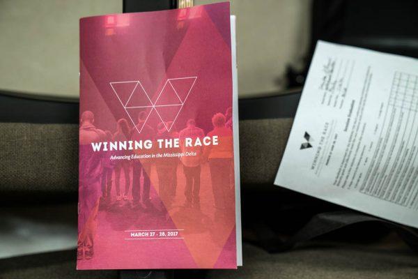 2017 Winning The Race-38