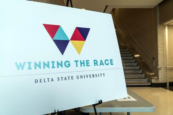 2017 Winning The Race-40