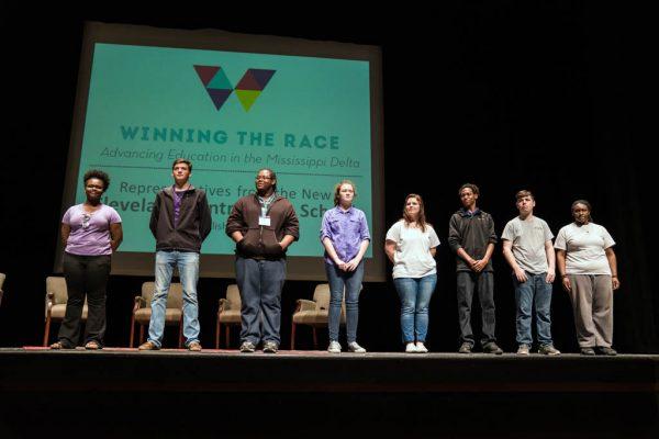 2017 Winning The Race-76